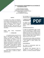 Survey Tecnologias(ITSAO).pdf