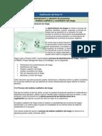 Explicación del tema 13-15.pdf