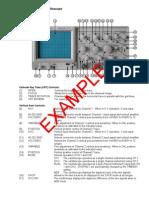 Oscilloscope - Instek GOS-622G - Front Panel.pdf
