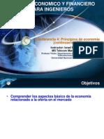 Lecture 4 Principios de Economía P3