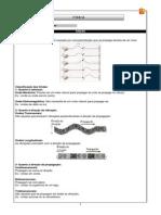 3 - 2013 - Apostila UP-GRADE- Física - Julio Cesar - GABARITADA.pdf