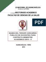bases_iiiconcursodocentes.pdf