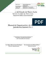 JS 1 Manual de Organizacion y de Servicios FINAL ENE 14 _ JR1.docx