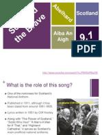 9 1 abelhard music folk songs
