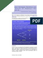 EstrategPolya.pdf