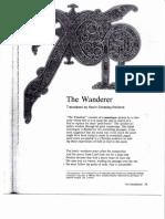 The Wanderer.pdf