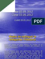 DT_ Clase8-ModosExtinguir.ppt