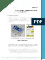 domotica texto2.pdf