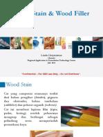Wood Coatings.pptx
