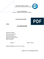 La globalización_equipo 1.docx