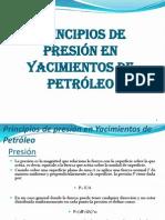 Principios de presión en Yacimientos de Petróleoer.pdf