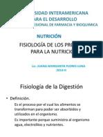 2 FISIOLOGIA DE DIGESTION Y ABSORCION.pdf