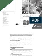 HDSD biến tần.pdf