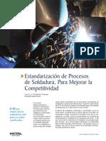 procesos_asme.pdf