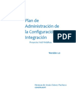 Plan de Administración de la Configuración e Integración v2.docx