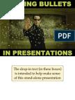 dodging-bullets-in-presentations