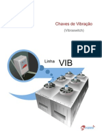 Linha Vib.pdf