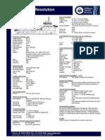 SPek Vessel Seismic.pdf