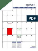 Cronograma de Laboratorios.pdf