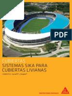 Cubiertas_livianas.pdf