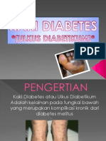 Penyuluhan Kaki Diabetes.ppt