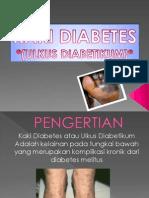 Penyuluhan Kaki Diabetes.ppt