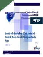 Aumento_de_produtividade_de_linha_de_fabricacao_de_valvulas_de_motores_atraves_de_otimizacao_do_trabalho_padrao.pdf