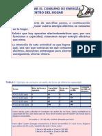 ahorroenergiaelectrica.pdf