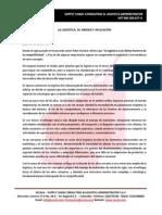 LA LOGÍSTICA, SU ORIGEN Y APLICACIÓN.pdf