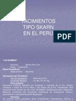 yacskarnenperu-130620175429-phpapp02.ppt