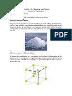 estructuras cristalinas de los ceramicos.docx