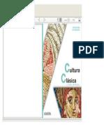 Cultura clasica.pdf
