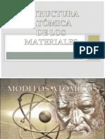 02 estructura_y_enlaces (1).pptx