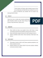 Paper Work_penang Trip