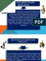 doumentacinmercantil-2013-131019045151-phpapp01.ppsx