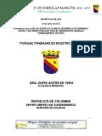 decreto-plan-de-desarrollo-guaduas-2012-2015.pdf