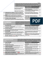 overview-of-ib-assessment
