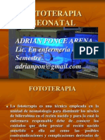 fototerapianeonatal-130428103145-phpapp01.ppt