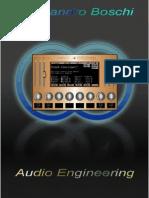 VinylizerPro_Manual.pdf
