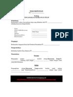 Contoh Surat Pengangkatan Karyawan Tetap.pdf