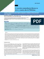 a02v15n2.pdf