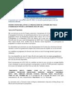 DV_2016_Instructions_French.pdf