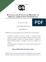 REGLAMENTO INTERNO FCQ.pdf