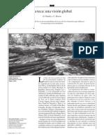 Tectona Grandis (TECA).pdf