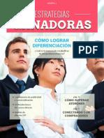 Magazine1.pdf