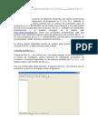 Manual_DevCpp.pdf