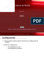 Configuración-bàsica-MySQL.pdf