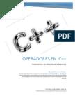c++-material-apoyo (1).pdf