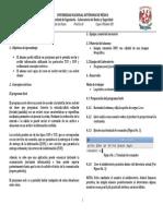 practica8.pdf
