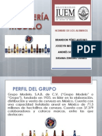 CERVECERIA MODELO.pptx